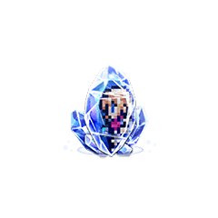 Reynn's Memory Crystal II.