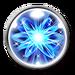 FFRK Seiken Shock Ability Icon