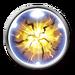 FFRK Spark Offering Icon