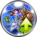 FFRK Summon Beast Bonds Icon