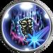 FFRK Time of Revenge Icon