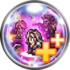 FFRK Unknown Nabaat SB Icon