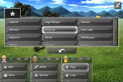 FFVI-iOS-Rage