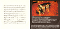 FFVIII PC Old Booklet4