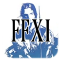 FFXI wiki icon