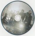 FFXV OST2 Disc2