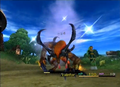 FFX Blizzard.png