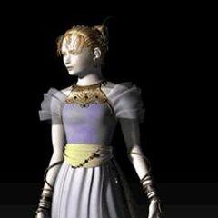 CG render from <i>Anthologies</i>.