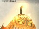 Magicoide (Final Fantasy XII)