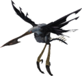 Alcyone-ffx.png
