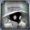 DFFOO Manikin (Vivi) Icon
