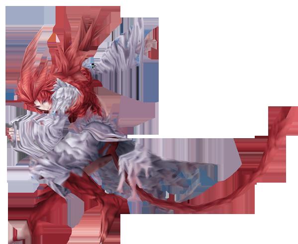 Download Final Fantasy 9 Kuja Wallpaper