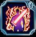 FFBE Ability Icon 78