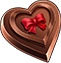 FFBE Chocolate