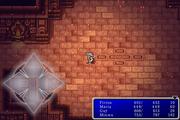 FFII Sunfire Labyrinth