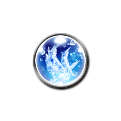 Icon for Avalanche.