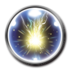 FFRK Chain Thundaga Icon