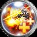 FFRK Gauss Round Icon