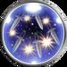 FFRK Jugulate Icon