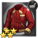 FFRK Red Jacket FFVI