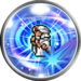 FFRK Seal Release Icon