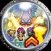 FFRK Unknown Lenna SB Icon 4
