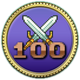 FFV-iOS-Ach-Bronze Hunter