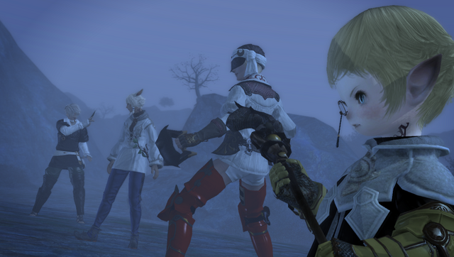 File:FFXIV Futures Perfect.png