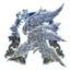 FFXV Episode Ardyn silver trophy icon