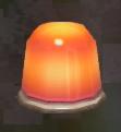LRFFXIII Caution Beacon