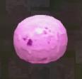 LRFFXIII Strawberry Ice Cream