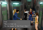 SeeDs-meet-the-Forest-Owls-FFVIII