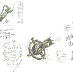 Ultima Bomb (draft).