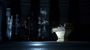 Bow-of-the-Clever-Tomb-FFXV