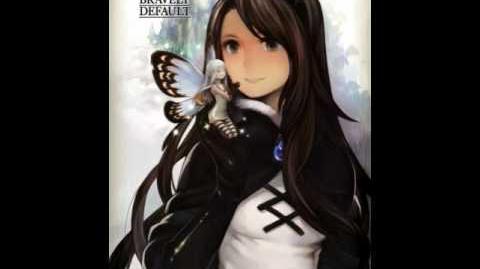 Bravely Default Flying Fairy- Ka no Mono no na ha by Linked Horizon