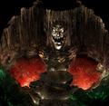 CaveoftheGi-ffvii-3p2s5.png