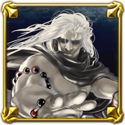 DFFNT Player Icon Golbez IVTAY 001