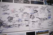 Eos-Concept-World-Map-FFXV