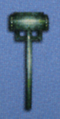 FF4-GaiaHammer-DS.png