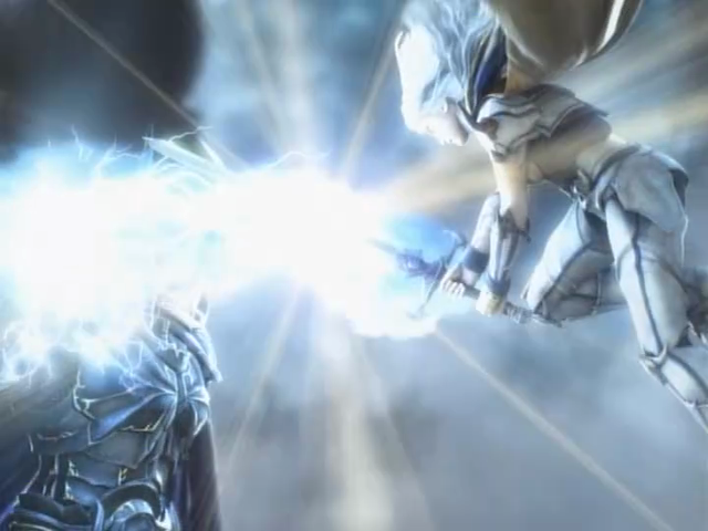 File:FF4DS-Cecil vs Golbez Opening.png