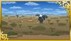 FFAB Giza Plains FFXII Special