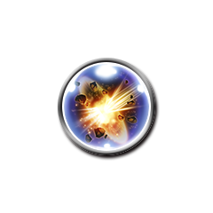 Icon for Falcon Rush.