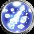 FFRK Frozen Sword Icon
