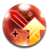 FFRK Love's Wake Icon