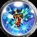 FFRK Mysidia Guard Icon