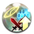 FFRK Worthy Hero Icon