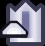 FFVIII Command ability icon