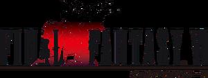 FFVI logo