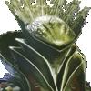 JBergan Icon