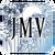 JMV wiki icon